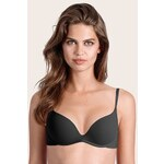 Intimissimi Gioia Microfiber Super Push-Up Bra