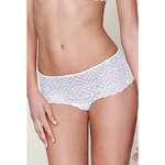 Intimissimi Lace French Knickers