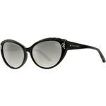SWAROVSKI Dámské sluneční brýle 1002122, Černá
