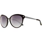 Guess Dámské sluneční brýle 1001952