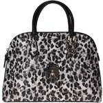 Guess Kabelky SF611307 Handbag Women Syntetick_ Guess