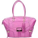 Guess Velké kabelky / Nákupní tašky VG422407 Shoulder Bag Women Syntetick_ Guess