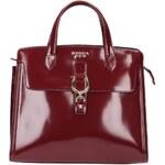 Tosca Blu Kabelky TF14CB450 Handbag Women Split Leather Tosca Blu