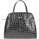 Tosca Blu Kabelky TF14NB150 Handbag Women Split Leather Tosca Blu