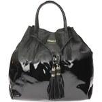 Blugirl Kabelky 203002 Bucket Bag Women Syntetick_ Blugirl