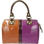 George Gina Lucy Kabelky GGL 001 Boston Bag Women Syntetick_ George Gina Lucy