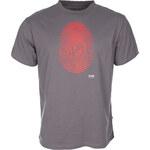 Kilpi Pánské tričko CM0174KILGY