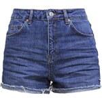 Topshop Jeans Shorts middenim