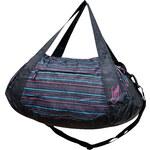 Loap Dámská sportovní taška Sandrine černá