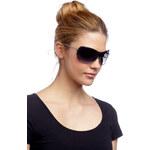 Esprit feminine XXL sunglasses
