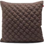 Esprit cushion cover e-new
