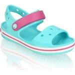 Crocs pantofel