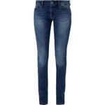 s.Oliver Denim dámské kalhoty (jeans) 45.899.71.0335/57Z6