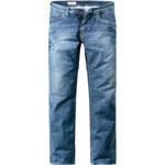 Herrenausstatter.de Pepe Jeans Jeanius jeansblau PM200016A42/000