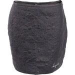 Černá sukně Desigual Sonia