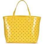 Mellow Yellow Velké kabelky / Nákupní tašky VOGUER Mellow Yellow