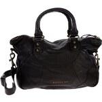 Liebeskind ESTHER VINTAGE Handtasche black