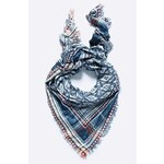 Tom Tailor Denim - Šátek