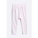 Name it - Dětské kalhoty Ferita 92-122 cm