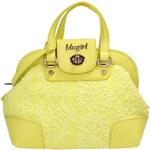 Blugirl Kabelky BGBCO0000030 Handbag Women Faux Leather Blugirl