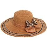 Doca Slaměný klobouk 46872