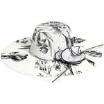 Doca Slaměný klobouk 46887