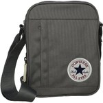 Converse Core Cross Body Taška / Charcoal Grey