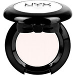 NYX Whipped Cream Hot Singles Oční ksíny 1.5 g