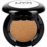 NYX Golden Luks Hot Singles Oční ksíny 1.5 g