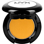 NYX Butterscotch Hot Singles Oční ksíny 1.5 g