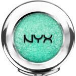NYX Mermaid Prismatic Eye Shadow Oční ksíny 1.24 g
