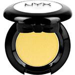NYX Spruce Hot Singles Oční ksíny 1.5 g
