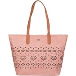 Roxy Velké kabelky / Nákupní tašky taška přes rameno - Now A Days Bridal Rose (MGH0) Roxy