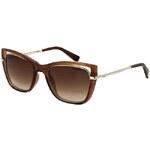 Sluneční brýle FURLA - Miranda 802408 D 4960 REM Color Daino