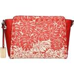 Sisley Malé kabelky SIBPU0000994 Clutch Women Faux Leather Sisley