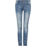 s.Oliver dámské boyfiend kalhoty (jeans) 04.899.71.3127/54Z3