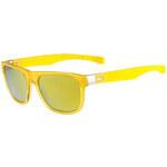 Lacoste Dámské sluneční brýle L664S 799