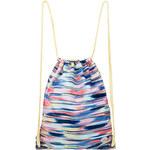 Roxy Textilní batoh