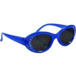 Baťa Dětské sluneční brýle