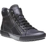 Baťa Nordle - kožená sportovně elegantní obuv