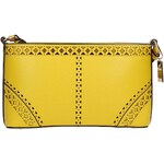 Sisley Malé kabelky SIBPU0000500 Crossbody Bag Women Faux Leather Sisley