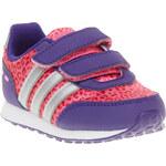 Adidas Dětská sportovní obuv