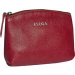 Elega Cosmetic Bag