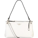 FIORELLI kabelka Kayla Small Shoulder FH8478
