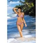 Marko Plavky Amerika Nicky