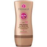 Dermacol Sun Kids Milk SPF50 200ml Kosmetika na opalování W Voděodolné