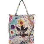 Barevná taška adidas Originals Confete