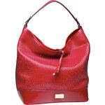 Baťa Elegantní kabelka v Hobo stylu