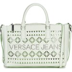 Versace Jeans Kabelky STAI Versace Jeans