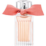 Chloé Fragrances MY LITTLE ROSES DE CHLOÉ